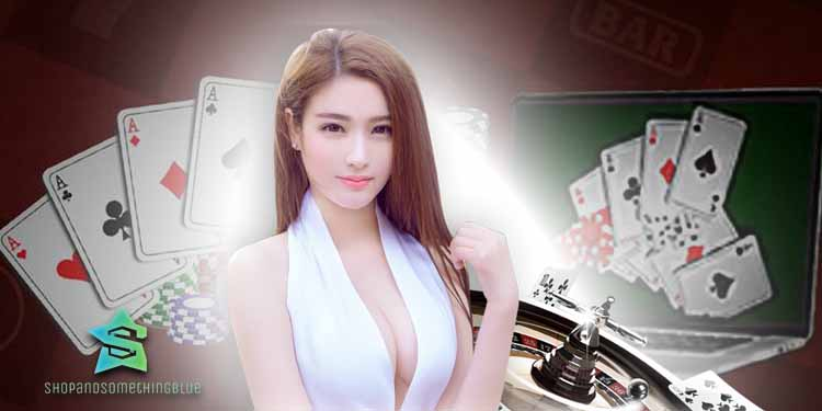 Dapatkan Banyak Untung Tambahan Poker Online Di Situs Resmi